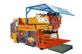 Vibrating Machines manufacturers