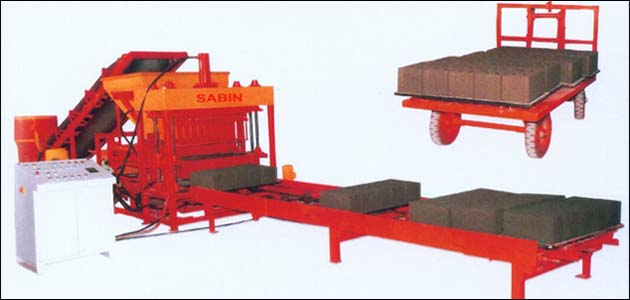 Wheel Concrete Batching Plant suppliers